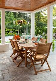 best 25 patio furniture for sale ideas on outdoor