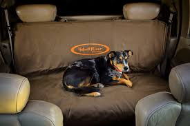 Ducks Unlimited Max 4 Floor Mats by Two Barrel Double Seat Cover Mud River Dog Products
