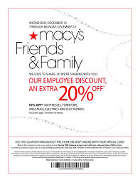 Pinned September 18Th: 30% Off A Single Item At #talbots, Or ... Macys Friends And Family Code Opening A Bank Account Camera Ready Cosmetics Coupon New Era Discount Uk Macy S Online Codes January 2019 Astro Gaming Grp Fly Pinned April 20th 20 Off 48 Til 2pm At Or Coupon Macys Black Friday Shoemart Stop Promo Code Search Leaks Once For All To Increase App Additional Savings For Customers Lets You Shop Till Fall August 19th Extra Via May 21st 10 25 More Tshirtwhosalercom Discount Figure Skating