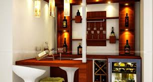 Bar : Mini Bar Counter For Small House Inspirations And Interior ... Butifulideasforhomeminibarpicture1 Home Bar Design Uncategories Mini Room Ideas Set Modern Interior Inexpensive Top Cabinet Freshome Designs For Bar Amazing Best Wine Images 45 Awesome For 2017 Youtube Latest Of Homes With Limited Space Capvating Rustic Kitchen And Corner House Cute Small Waplag Excerpt Iranews Wooden Bars 30 Fniture