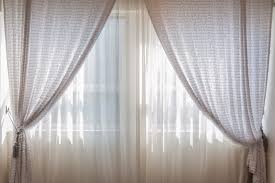 Sound Dampening Curtains Diy by Curtains Sound Reducing Curtains Noise Reducing Curtains