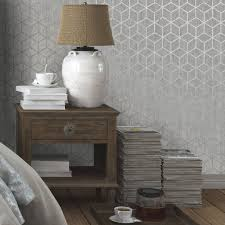 Fabulous B Q Living Room Wallpaper 11 About Remodel Dining Or There Is Nothing With