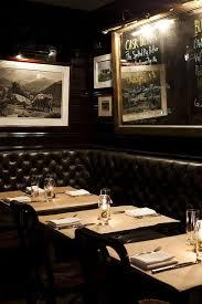 The Breslin Bar Menu by 110 Best Street Cafe Display Images On Pinterest Cafe Display
