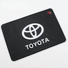Toyota Anti Slip Mat