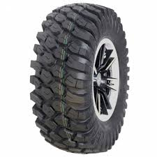 ATV Tires Canada New Product Review Vee Rubber Advantage Tire Atv Illustrated Maxxis Bighorn Mt 762 Mud Terrain Offroad Tires Pep Boys Youtube Suv And 4x4 All Season Off Road Tyres Tyre Mt762 Loud Road Noise Shop For Quad Turf Trailer Caravan 20 25x8x12 250x12 Utv Set Of 4 Ebay Review 25585r16 Toyota 4runner Forum Largest Tires Page 10 Expedition Portal Discount Mud Terrain Tyres Nissan Navara Community Ml1 Carnivore Frontrear Utility Allterrain