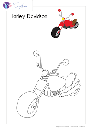 Coloriages Maternelle Coloriage Transport Enfa 14622