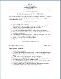 Law Enforcement Resume Examples Lovely Example Military Police Officer Sample Best