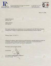 Shôko Barcelona Buscas Trabajo 👀 Facebook