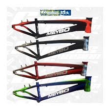cadre bmx pas cher cycles evasion produits meybo cycles evasion
