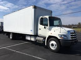 MED & HEAVY TRUCKS FOR SALE Rent A Car Cheap Atlanta Spotify Coupon Code Free The Cost Of Living In Charlotte New And Used Car Dealer Near Gastonia Concord Maa Properties Zipcar Member Benefits Indianapolis Best 25 Rental Trucks For Moving Ideas On Pinterest Moving Van Penske Truck Leasing Has Introduced Mobile App Home Superior Trailers Nc Va Flatbed Cargo Budget 516 River Hwy Mooresville 8passenger Minivan United States Enterprise Rentacar Simple Labor Dumpster Delivery Cheap