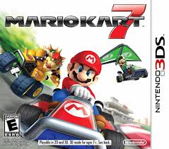 Mario Kart 7, Nintendo, Nintendo 3DS, 045496741747 - Walmart.com Mario Candy Machine Gamifies Halloween Hackaday Super Bros All Star Mobile Eertainment Video Game Truck Kart 7 Nintendo 3ds 0454961747 Walmartcom Half Shell Thanos Car Know Your Meme Odyssey Switch List Auburn Alabama And Columbus Ga Galaxyfest On Twitter Tournament Is This A Joke Spintires Mudrunner General Discussions South America Map V10 By Mario For Ats American Simulator Ds Play Online Amazoncom Melissa Doug Magnetic Fishing Tow Games Bundle