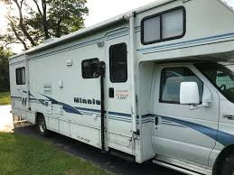 Top 25 Maineville, OH RV Rentals And Motorhome Rentals | Outdoorsy