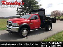 100 Diesel Trucks For Sale In Pa Used Cars For Orefield PA 18069 Kressleys Auto And Truck