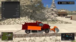 Fs 17 Snow Plowing Pt1 - YouTube Excavator Videos For Children Snow Plow Truck Toy Truck Ultimate Snow Plowing Starter Pack V10 Fs17 Farming Simulator Blower Sim 3d Download Install Android Apps Cafe Bazaar Dodge Ram 3500 Gta 4 Amazoncom Bruder Toys Mack Granite Winter Service With 2002 Silverado 2500 Plow Truck With Hitch Mount Salter V2 Working V3 Fs Products For Trucks Henke Boss V01 2017 Mod Ls2017 Matchbox 1954 Ford Sinclair Models Of Yesteryear Snow Plow Simulator Game Cartoonwjdcom