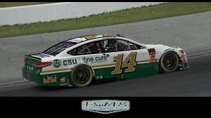 2018 Clint Bowyer One Cure By Thomas S. - Trading Paints Bangkok Buddha Street Stock Photos Truckdomeus Rush Truck Center Denver 54 Best Buda Just South Of Weird Images On Pinterest Midland Steam Card Exchange Showcase Cubway Food Tuesdays Kicks Off May 5th Check Out The Lineup Galle Sri Lanka December 16 Woman Photo Royalty Free Chevrolet In Elgin A Round Rock Bastrop Source Iowa 80 Museum Car Failed Atewasabi Tea For Two With Tuk Buffalo Rising