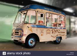 Ice Cream Delivery Truck Stock Photos & Ice Cream Delivery Truck ... Ice Cream Truck Mister Softee Stock Photos Today Bangshiftcom Intertional Metro Lets Listen The Jingle Extended Angel Face Home Facebook Blue Bell Ice Cream Truck Delivery Youtube Cream Truck Nh Maine White Blue On Photo Download Now 0497030 Georgia In Atlanta Ga Dallas Trucks Fort Worth Bbc Autos Weird Tale Behind Ice Jingles