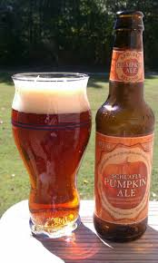 Dogfish Head Pumpkin Ale Calories by 46 Best Beers Silver Images On Pinterest Beer Beer Bottle And