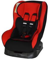 choisir un siège auto bébé comment choisir votre siège auto norauto