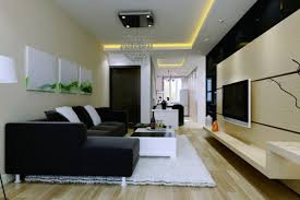 Home Interior Design Living Room Photos. Simple Home Interior ... Living Room Designs Curtains Two Steps Of Composing The Living Exclusive Room Fniture Surprising Picture Design Best Literarywondrous Images Ideas Remodell Your Interior Home With Perfect Superb Modern Interiors Rooms 10 Top Fancy Home Interior Design 31 Of Wallpaper Hd Kuovi 25 Ideas Modern Grey On Pinterest Diy 100 Decorating Designs Housebeautifulcom Amazing Simple Wall Youtube