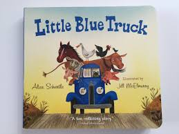 Little Blue Truck By Alice Schertle, Book Read Aloud - YouTube Everyman Driver 2017 Ford F150 Wins Best Buy Of The Year For Truck Data Values Prices Api Databases Blue Book Price Value Rhcarspcom 1985 Toyota Pickup Back To The For Trucks Car Information 2019 20 2000 Dodge Durango Reviews 2018 Chevrolet Silverado First Look Kelley Overview Captures Raptors Catching Air Fordtruckscom Throw A Little Book Party Chasing After Dear 1923 Federal Dealer Sales Brochure Mechanical Features Chevy Elegant C K Tractor Most Popular Vehicles And Where Photo Image Gallery Mega Cab Fifth Wheel Camper