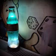 Nuka Cola Quantum Lamp Amazon by 10 Best Fallout Mancave Images On Pinterest Fallout Fallout