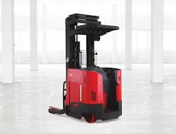 7000 SERIES REACH-FORK TRUCKS Forklift Rentals From Carolina Handling Wikipedia Raymond Cporation Trusted Partners Bastian Solutions Turret Truck 9800 Swingreach Lift Heavy Loads Types Classifications Cerfications Western Materials Raymond Launches Next Generation Of Reachfork Trucks With Electric Pallet Jack Walkie Rider Malin Trucks Jacks Forklifts And Material Nj Clark Dealer Sales Used Duraquip Inc 60c30tt Narrow Aisle Stand Up