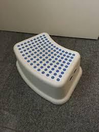 badezimmer hocker ikea möbel gebraucht kaufen ebay