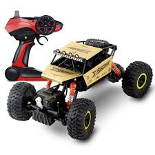 Aliexpress.com - 1:18 RC Car Alloy 2.4GHZ Remote Control Climbing ... 112 Amphibious 24g Climbing Big Wheel Truck Military Vthunder Pickup Remote Control 114 Size Scale Lights And Amazoncom New Bright 61030g 96v Monster Jam Grave Digger Rc Car Case Maxxum Red Tractor Whitch Rock Crawlers Best Trail Trucks That Distroy The Competion 2018 Large Big Racer Vintage Buggy Old As Is Velocity Toys Graffiti Toyota Fj Cruiser 64v Trailer Rig Carrier 18 Wheeler Landking Radio Off Road Racing Choice Products 12v Ride On Semi Kids