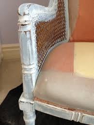 Furniture Craiglist Oklahoma