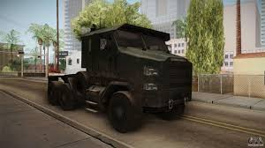 M1070 6x6 Oshkosh HET For GTA San Andreas Military Vehicle Photos 3d Het M1070a1 Truck Model Millitary Pinterest Combat Driver Defence Careers M929a2 5ton Dump M1070 M1000 Hets Equipment How China Is Helping Malaysias Military Narrow The Gap With The Modelling News Inboxed 135th Scale M911 Chet M747 Semi Okosh Het Hemtt M985 1 In Toys Silverstatespecialtiescom Reference Section Heavy 2009 Rebuild M929a1 Am General 6x6 Sold Midwest Haul Tractor Tatra 810 Wikipedia