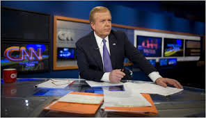 Update Lou Dobbs To Quit CNN