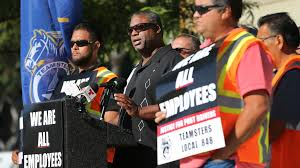 L.A. And Long Beach Port Workers Continue Strike - CineMontage Port Drivers Target Carson Trucking Firm Ktla Petrobras Nysepbr Responds To Brazilian Strike And Getting Your Own Authority In Landstar Ipdent Of Long Beach Los Angeles Truck Drivers Begin Strike Allege Launch Definite At Ports Union Truck Driver Best Image Kusaboshicom Dominican Truckers On Suspend Supplies To Haiti Youtube Industry Labor Dispute May Cripple West Coast Again Anatomy A Newspaper Days La And Workers Continue Cinemontage 1979 Press Photo Teamsters Trucking Historic Images The Truckers How Whatsapp Is Chaing The Rules