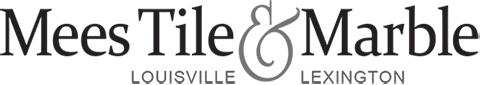 mees tile marble regional importer and distributor of granite