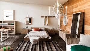 100 Tuckey Furniture Shopping Encompass Carlton VIC Frasers Property Australia