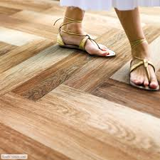 adore this tile that looks like wood floor would be much more