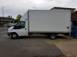 Ford Transit Luton/Box Van | In Bournemouth, Dorset | Gumtree 2017 Ford F650 Cc Supreme Box Truck Walkaround Youtube Trucks For Sale E350 Super Duty Lawn Lawnsite Ford Box Van Truck For Sale 1217 2018 Used F150 Limited 4wd Supercrew 55 At Landers Putting Shelving In A 2012 Vehicles Contractor Talk New Lariat Crew Cab Refrigerated Vans Models Transit Bush 1998 F Series 1996 E450 Damagedmb2780 Online Government Ln8000 1995 3d Model Hum3d Commercial Find The Best Pickup Chassis