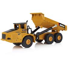 Hot Sale 1:50 Toy Vehicles Scale Alloy Excavator Dumper Engineering ... Pembroke Industrial Scales Active Scale Manufacturing Inc Custom First Gear 134 Model Garbage Trucks Youtube Agricultural Sales Service Omaha Ne Above Ground Truck Siouxland Ntep Certified Counting Prime Maintenance Amazoncom Lego City Fire 60002 Toys Games 50t Truck Weighing Scale For Sale Manufacturers And Suppliers China 2011 Fairbanks Plt6020hva06 Item Dd7462 So
