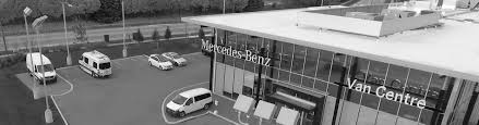 Mercedes-Benz Mississauga Vans Centre At 765 Boyer Blvd In Mississauga Chevrolet Colorado Review And Description Michael Boyer Ford Trucks Dealership In Minneapolis Mn F650 With Otb Built Van Body Ohnsorg Truck Bodies Parts Best Image Kusaboshicom 2016 Mod Pinterest Trucks Cars Home Facebook Vehicles For Sale 55413 Competitors Revenue Employees Owler Company Profile Repair Directory Jobs On Outside Sales