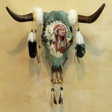 Decorated Cow Skulls Pinterest by 356 Best Skull U0027s Cows So On 1 Images On Pinterest Deer Skulls