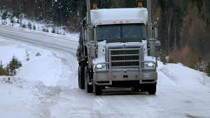 Ice Road Truckers (S11E10): One Last Lick Summary - Season 11 ... Ice Road Truckers History Tv18 Official Site Women In Trucking Ice Road Trucker Lisa Kelly Tvs Ice Road Truckers No Just Alaskans Doing What Has To Be Gtaa X1 Reddit Xmas Day Gtfk Album On Imgur Stephanie Custance Truckers Cast Pinterest Steph Drive The Worlds Longest Package For Ats American Truck Simulator Mod Star Darrell Ward Dies Plane Crash At 52 Tourist Leeham News And Comment 20 Crazy Restrictions Have To Obey Screenrant Jobs Barrens Northern Transportation Red Lake Ontario