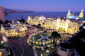 Monaco Attractions Don T Miss Places In Monaco Travelmagma Shown In 7086711 Blogs