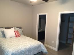 3 Bedroom Houses For Rent In Wichita Ks by 13609 W Hunters View St For Rent Wichita Ks Trulia
