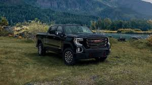 2019 GMC Sierra 1500s In SW Pennsylvania At Phil Detweiler Buick GMC Used 1980 Ford F250 2wd 34 Ton Pickup Truck For Sale In Pa 22278 Used Ford Trucks For Sale In Lebanon Auto Sales Pickup For In Pa Nolf Chrysler Dodge Vehicles Sale Fairmount City 16224 2018 Canyon Gmc Quakertown Star Buick Cadillac Cars Finder Ladelphia Find Shippensburg Chevrolet Silverado 1500 Lifted Ray Price Mt Pocono Service Utility Truck N Trailer Magazine 2012 F150 Danville Hamilton Hyundai Chambersburg 17202 New Bethlehem All Colorado