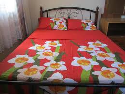 schlafzimmer einrichten mit unseren tipps zur gestaltung