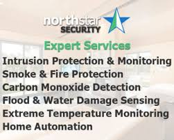 Home Security Systems Calgary