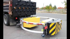 TrafFix Devices Scorpion TMA Model A Truck Mounted Attenuator For ... 2019 Attenuator Trucks For Rent And Sale Scorpion Tma Bridge American Galvanizers Association Modot St Louis Area On Twitter Please Pay Attention Today We Truck Mounted Attentuator Gulfco Safety Tmaus 100k Tl3 Unmounted Attenuators Traffic Control Highway Supply Trailer Ttma Roadside Site Safe Products Llc Light Ltma 70k Tma02 Truck Mounted Tenuator Ebo Van Weel