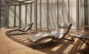100 Armani Hotel Luxurious Ambassador Suite With Balcony Dubai