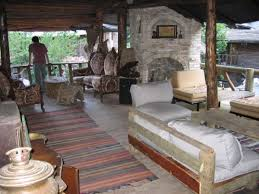 kadirs tree houses olympos türkei hostelscentral de