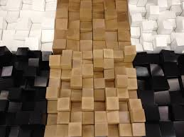 Acoustic Ceiling Tiles Home Depot by Decorative Acoustic Wall Tiles Stick On Ceiling Soundproofing Home