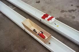 free balsa wood rc boat plans woodworking design furniture